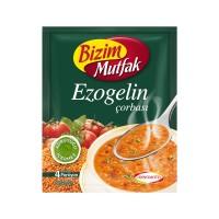 Ulker ezogelin soup 74g