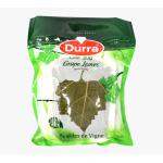 Durra vine leaves in vacuum 300g