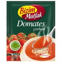 Ulker tomato soup 65g