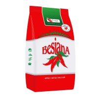 Besiana paprika powder mild 100g