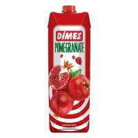 Dimes pomegranate juice 1L
