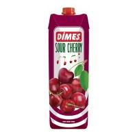 Dimes cherry juice 1L