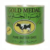 Gold Medal Butter Ghee 1,6kg