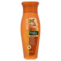 Vatika Argan Shampoo 200ml