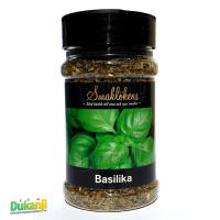 Basil 55g