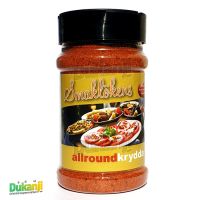 Allround Spices 310g