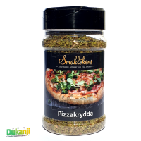 Pizza Spices 65g