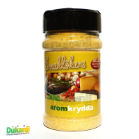 Aroma Spices 310g