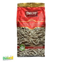 MERAY SUNFLOWER SEED Roasted and Salted 300G