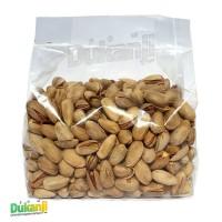 Pistachio natural 500g