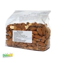 Almond salted 500g