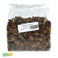 Black mulberry 500g