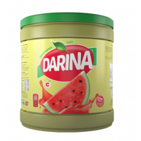 Darina Powder Juice Watermelon 2.5kg
