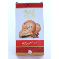 Naderi Koloche Cookies with Walnut 200g