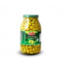 DURRA Green OLIVES 2,9KG