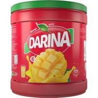 Darina powder Juice Mango 2.5kg