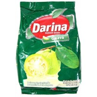 Darina Powder Juice Guava 750g