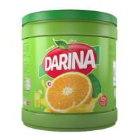 Darina Juice Powder Orange 2.5kg