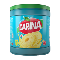 Darina Juice Powder Pineapple 2.5kg