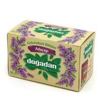 Dogadan Adacayi (Sage Herbal Tea) 20 teabags