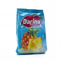 Darina Powder Juice Pineapple 750g