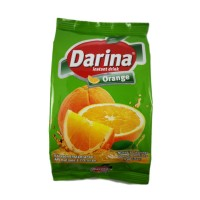 Darina Powder Juice Orange 750g