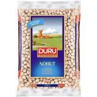 DURU CHICKPEAS (nohut) 1KG