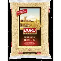 DURU Extra Coarse Bulgur 1KG
