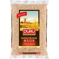Duru Wholegrain Coarse Bulgur 1 kg