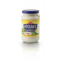 VITAMINKA Mayonnaise 620G