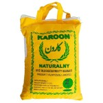 Karoon Basmati Rice 2kg