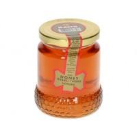 KASRO Liquid Honey 450G