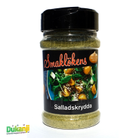 Salad spices 270g