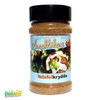 Falafel Spices 280g