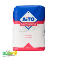 AITO sugar 1KG