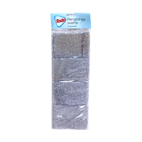 TODO Cleaning Sponge 4PACK