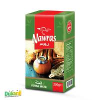 Nawras Mate Tea 250g