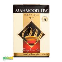 Mahmood Tea Ceylon Black Tea 450g