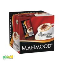 Mahmood Cappuccino 144 g