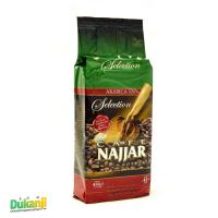 Najjar Coffee With Cardamom 450g