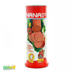 Hana Chicken Salami Strong 850g