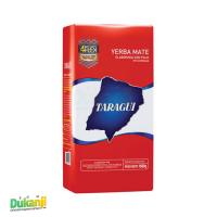 Taragui Matte Argentina 250g