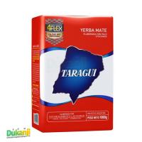 Taragui Matte Argentina 1kg