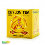 Horse Ceylon Tea 800g