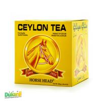 Horse Ceylon Tea 400g