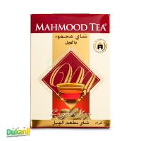 Mahmood Tea with Cardamom 450g