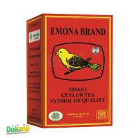 Emona Brand Ceylon Tea 400g