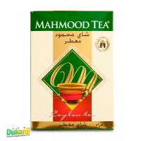 Mahmood Tea Earl Grey 450g