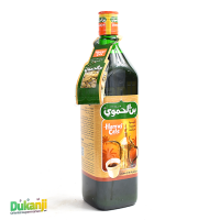 Hamwi Cafe Liquid 1L