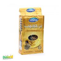 Haseeb coffee extra cardamon 500g